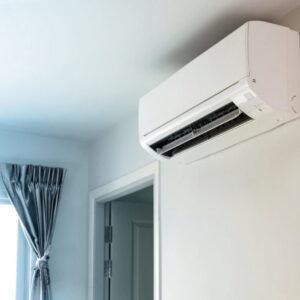 ما هي قصة إختراع مكيف الهواء؟