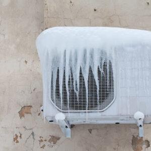 إصلاح مشكلة تثليج المكيف | تعلم كيفية إصلاح  تثليج المكيف في خطوات بسيطة